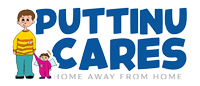 Puttinu Cares Foundation