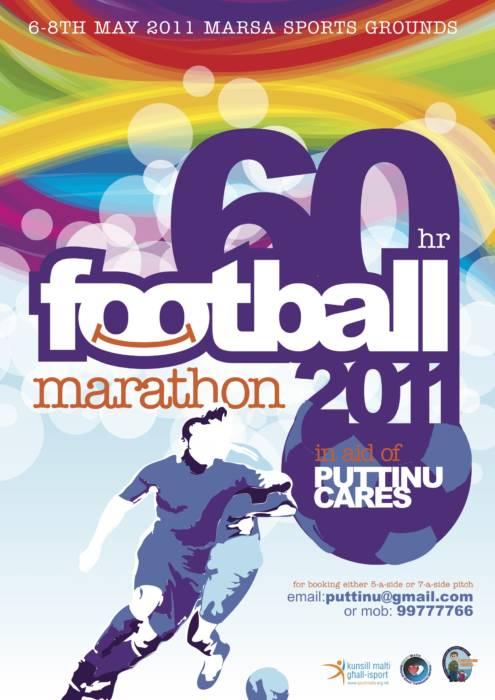 2011-poster-marathon