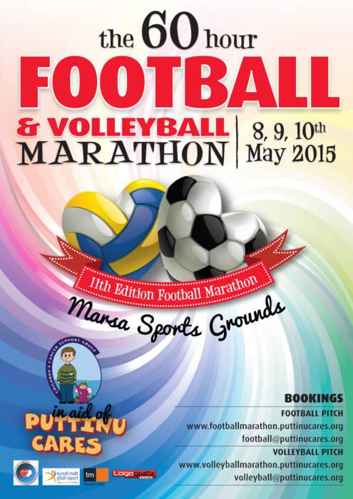 2015-poster-marathon