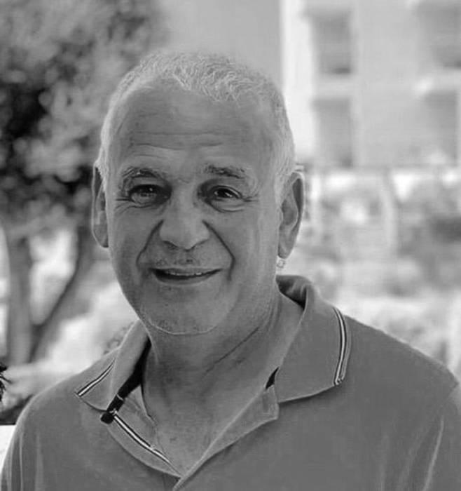 Mario Spiteri