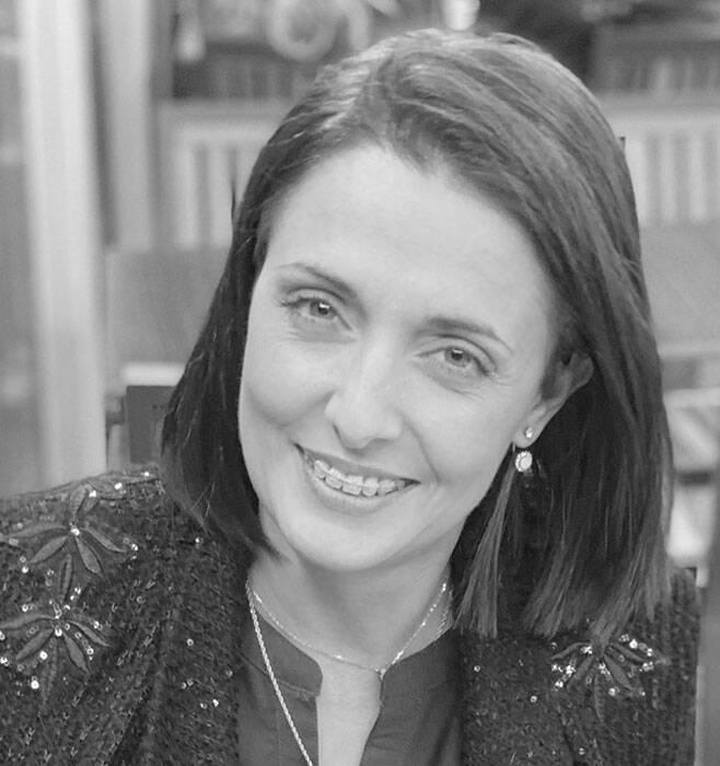 Angele Cuschieri